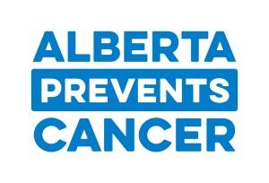 AlbertaPreventsCancerLogo_307_FINAL