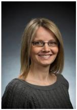 Sharon Kirkpatrick, PhD