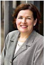 Dr. Bartha Maria Knoppers, PhD