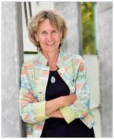 Suzanne Tough, PhD