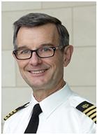 Richard P Troiano, PhD