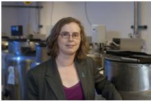 Shelley Tworoger, PhD