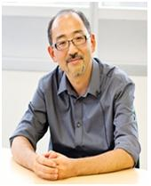 Yutaka Yasui, PhD